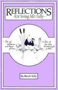 Reflections for Living Life Fully ebook