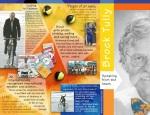 download Brock Tully Brochure