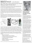 download Brock Tully Speaker Profile