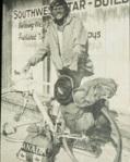 Brock Tully 1970