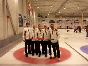 Curling2015